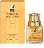 Acqua di Portofino Donna Eau de Toilette für Damen 50 ml