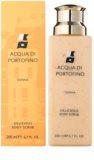 Acqua di Portofino Donna Körperpeeling für Damen 200 ml