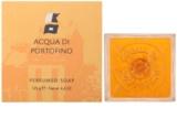 Acqua di Portofino Donna parfémované mýdlo pro ženy 125 g