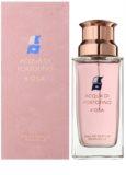 Acqua di Portofino R´osa Eau de Parfum für Damen 100 ml