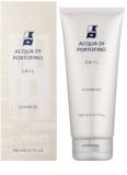 Acqua di Portofino Sail sprchový gel unisex 200 ml