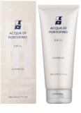 Acqua di Portofino Sail gel douche mixte 200 ml