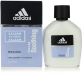 Adidas Skin Protection Balm Soothing After Shave Balsam für Herren 100 ml