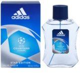 Adidas Champions League Star Edition туалетна вода для чоловіків 100 мл