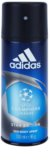 Adidas Champions League Star Edition dezodor férfiaknak 150 ml
