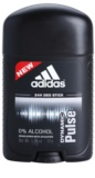 Adidas Dynamic Pulse deostick pentru barbati 51 g