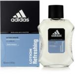 Adidas Skin Protect Lotion Refreshing after shave pentru barbati 100 ml