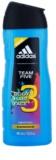 Adidas Team Five гель для душу для чоловіків 400 мл