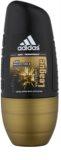 Adidas Victory League golyós dezodor férfiaknak 50 ml