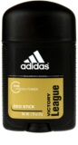Adidas Victory League deostick pro muže 51 g