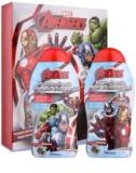 Admiranda Avengers lote de regalo I.