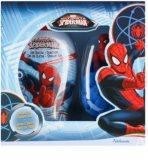 Admiranda Ultimate Spider-Man lote de regalo I.