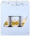 Adria-Spa Lemon & Immortelle kozmetični set II.