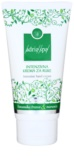 Adria-Spa Lemongrass & Orange krem do rąk o intensywnym działaniu