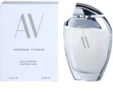Adrienne Vittadini AV Eau de Parfum for Women 90 ml