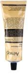 Aésop Body Rejuvenate Intensive baume corporel hydratant pour peaux sèches