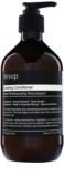 Aésop Hair Nurturing vyživujúci kondicionér pre suché, poškodené, chemicky ošetrené vlasy