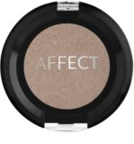Affect Colour Attack High Pearl Eye Shadow