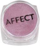 Affect Charmy Pigment sombras de ojos en polvo suelto