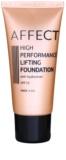 Affect High Performance Lifting Foundation SPF 10