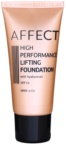 Affect High Performance make-up liftinges hatással SPF 10