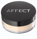 Affect Luminizer Illuminating Powder