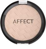 Affect Mineral pudr pro matný vzhled