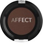 Affect Shape & Colour sombra en polvo de cejas