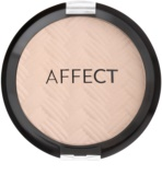Affect Smooth Finish puder w kompakcie
