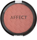 Affect Velour Blush On Blush