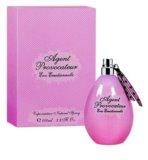 Agent Provocateur Eau Emotionnelle Eau de Toilette for Women 50 ml
