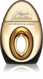Agent Provocateur Aphrodisiaque Eau de Parfum for Women 40 ml