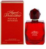 Agent Provocateur Fatale Intense woda perfumowana dla kobiet 100 ml