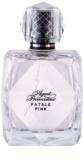 Agent Provocateur Fatale Pink eau de parfum teszter nőknek 100 ml