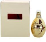 Agent Provocateur Maitresse Eau de Parfum para mulheres 50 ml