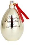 Agent Provocateur Maitresse parfémovaná voda tester pre ženy 100 ml