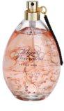 Agent Provocateur Petale Noir Parfumovaná voda tester pre ženy 100 ml