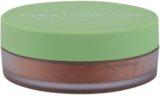 Ahava Mineral Make-Up Care sypký minerální pudr