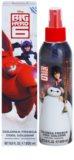 Air Val Big Hero 6 Body Spray For Kids 200 ml
