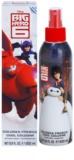 Air Val Big Hero 6 tělový sprej pro děti 200 ml