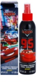 Air Val Cars Körperspray für Kinder 200 ml