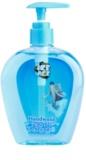 Air Val Ice Age Duschgel für Kinder 250 ml