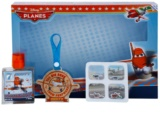 Air Val Planes coffret I.