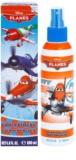 Air Val Planes spray de corpo para crianças 200 ml