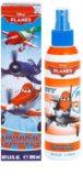 Air Val Planes Körperspray für Kinder 200 ml