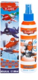 Air Val Planes Body Spray For Kids 200 ml