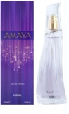 Ajmal Amaya eau de parfum para mujer 75 ml