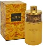 Ajmal Aurum parfémovaná voda pre ženy 75 ml