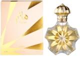 Ajmal Haem Eau de Parfum unissexo 75 ml