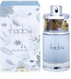 Ajmal Shadow For Him Eau de Parfum para homens 75 ml